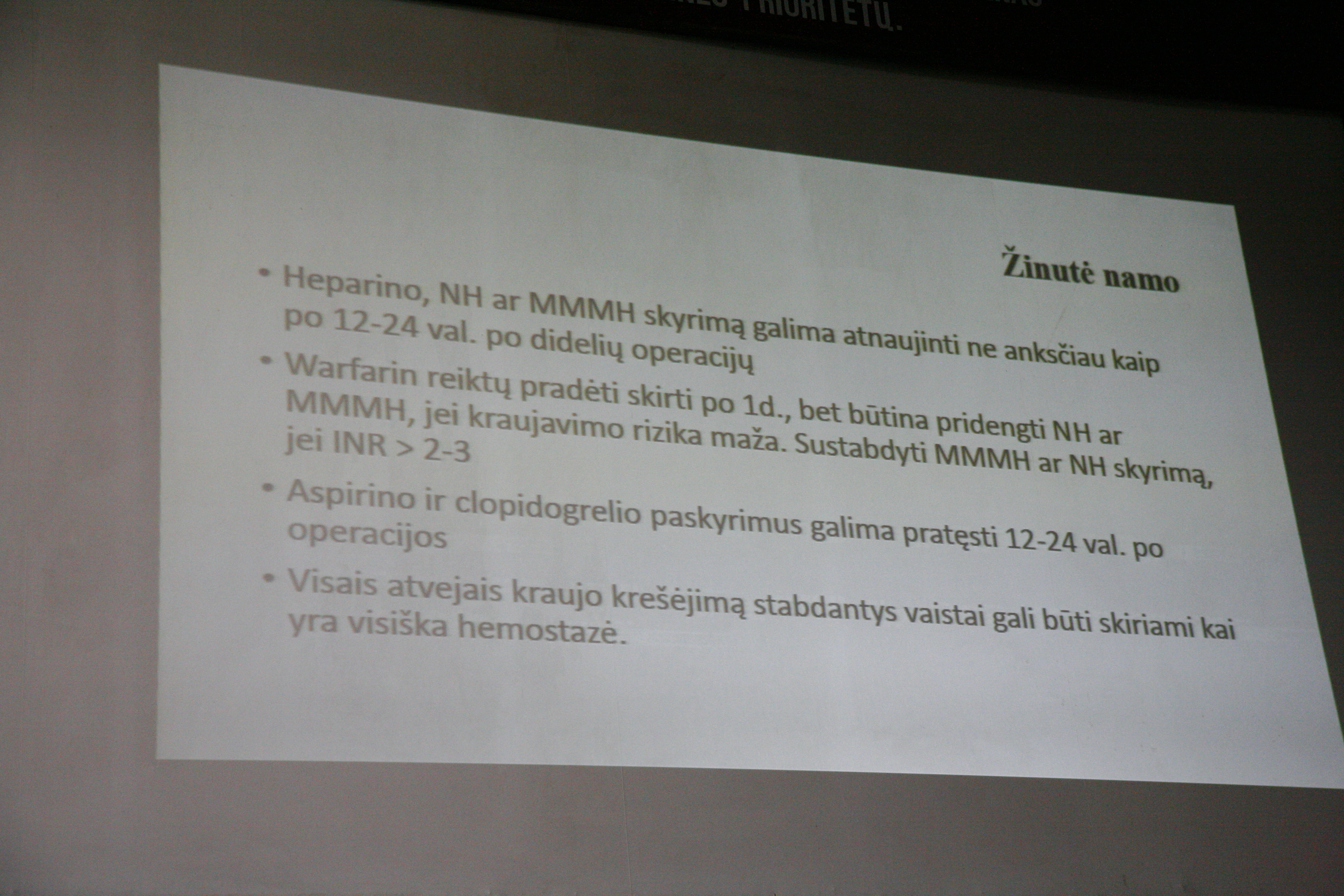 _MG_7527
