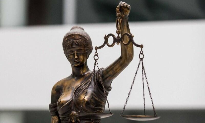 temide-teismas-teisingumas-byla-78566815
